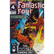 Fantastic-Four---Volume-1---357