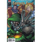 Fantastic-Four---Volume-2---05