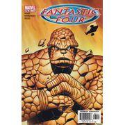 Fantastic-Four---Volume-3---061