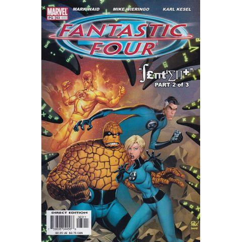 Fantastic-Four---Volume-3---063