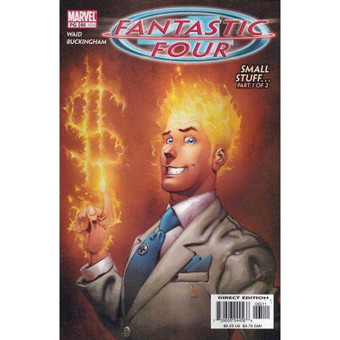 Fantastic-Four---Volume-3---065