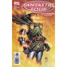 Fantastic-Four---Volume-3---067