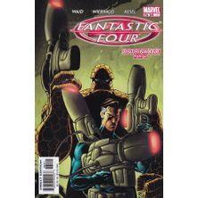 Fantastic-Four---Volume-3---069