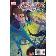 Fantastic-Four---Volume-3---503