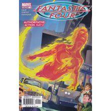 Fantastic-Four---Volume-3---505