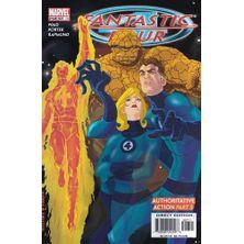 Fantastic-Four---Volume-3---507