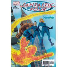 Fantastic-Four---Volume-3---508
