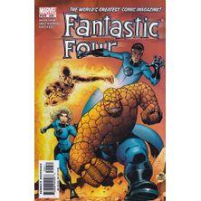 Fantastic-Four---Volume-3---509