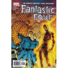 Fantastic-Four---Volume-3---510