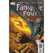 Fantastic-Four---Volume-3---516