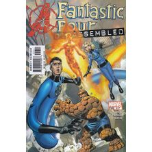 Fantastic-Four---Volume-3---517