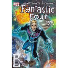 Fantastic-Four---Volume-3---522