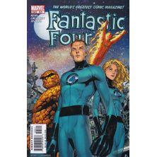 Fantastic-Four---Volume-3---525