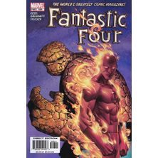 Fantastic-Four---Volume-3---526