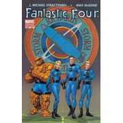 Fantastic-Four---Volume-3---527