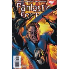 Fantastic-Four---Volume-3---529