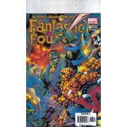 Fantastic-Four---Volume-3---533