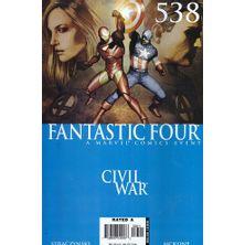 Fantastic-Four---Volume-3---538