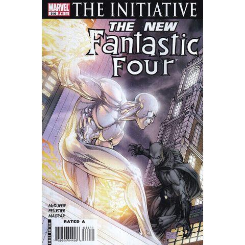 Fantastic-Four---Volume-3---546