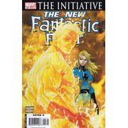 Fantastic-Four---Volume-3---547