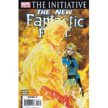 Fantastic-Four---Volume-3---547