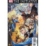 Fantastic-Four---Volume-3---548