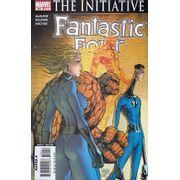 Fantastic-Four---Volume-3---550