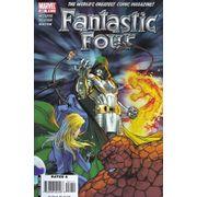 Fantastic-Four---Volume-3---551