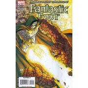 Fantastic-Four---Volume-3---552