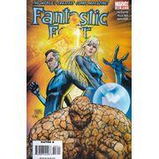 Fantastic-Four---Volume-3---553