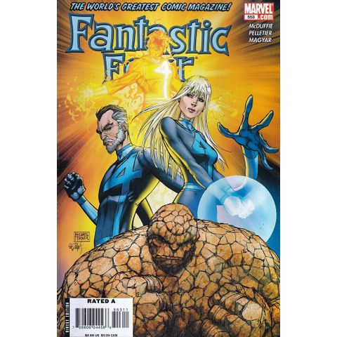 Fantastic-Four---Volume-3---553
