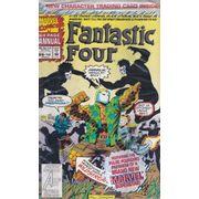 Fantastic-Four-Annual---Volume-1---26