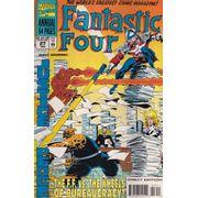 Fantastic-Four-Annual---Volume-1---27