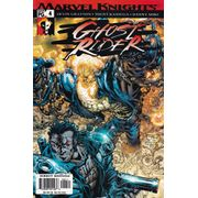 Ghost-Rider---Limited-Series---4