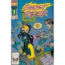 Ghost-Rider---Volume-2---02