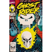 Ghost-Rider---Volume-2---06