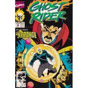 Ghost-Rider---Volume-2---12