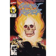 Ghost-Rider---Volume-2---18