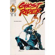 Ghost-Rider---Volume-2---21