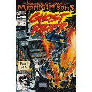Ghost-Rider---Volume-2---28