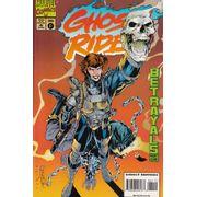 Ghost-Rider---Volume-2---61