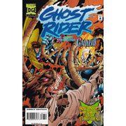 Ghost-Rider---Volume-2---67