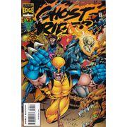 Ghost-Rider---Volume-2---68