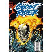 Ghost-Rider---Volume-2---71