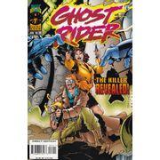 Ghost-Rider---Volume-2---74
