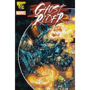 Ghost-Rider---1-2