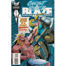Ghost-Rider-Blaze---Spirits-of-Vengeance---21