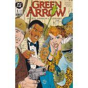 Green-Arrow---Volume-1---006