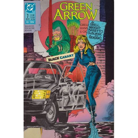 Green-Arrow---Volume-1---007