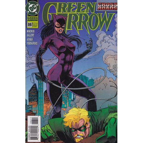 Green-Arrow---Volume-1---086